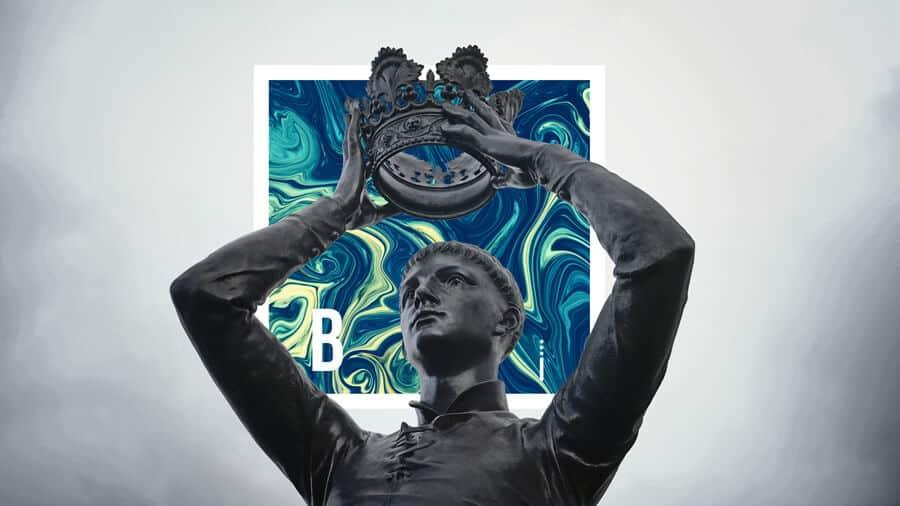 statue project exemple vincenzo piacente